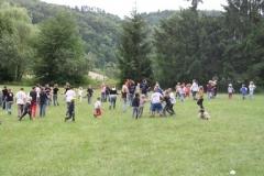 Pfingstlager 2007