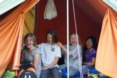 Pfingstlager Teil.1 2008