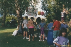 Seenachtsfest 1996