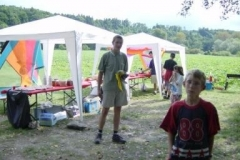 Seenachtsfest 2002