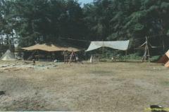 Sommerlager 1994