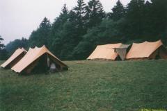 Sommerlager 1996