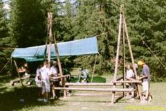Sommerlager 2000