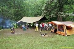 Sommerlager 2002