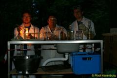 Sommerlager 2011