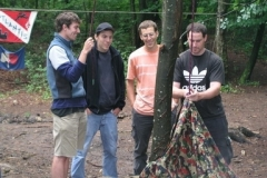 Vor-Sommerlager 2005
