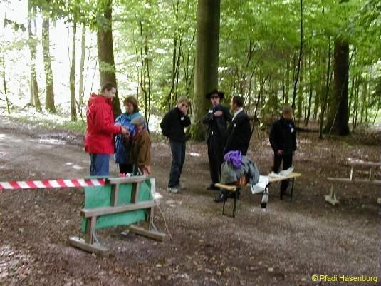 Waldfest_2000-009