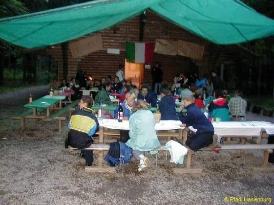 Waldfest_2000-010