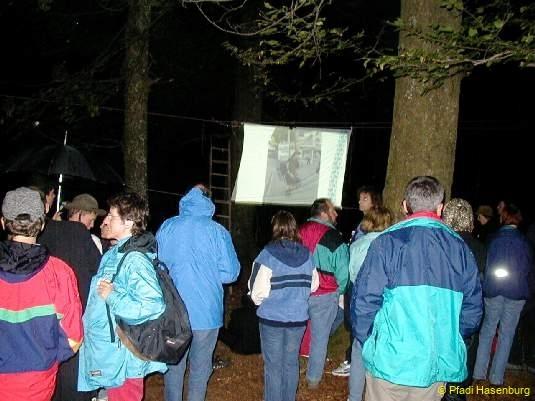 Waldfest_2000-019