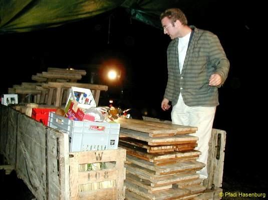 Waldfest_2000-023