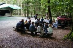 Waldfest_2000-004
