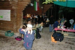 Waldfest_2000-012