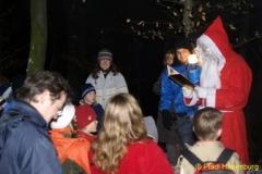 Weihnacht 2008