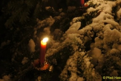 Weihnacht 2012