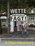 wette99_t