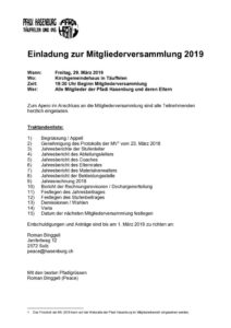 thumbnail of 2019_Einladung_MV