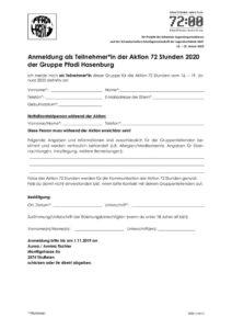 thumbnail of 2019_Aktion72h_Anmeldeformular