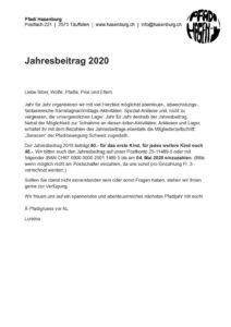 thumbnail of 2020_Jahresbeitrag