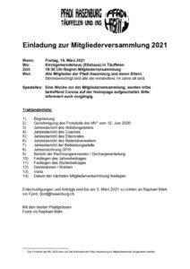 thumbnail of 2021_Einladung_MV