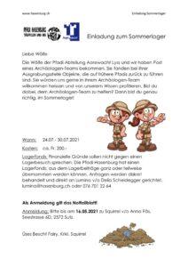 thumbnail of Einladung So-La Wölfli 2021