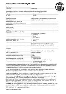 thumbnail of Notfallblatt_Sola_2021