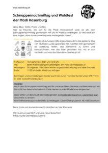 thumbnail of Einladung_Schnuppernami-Waldfest
