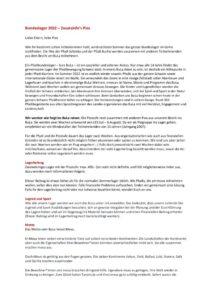 thumbnail of Einladung_Bundeslager_Pios_2022