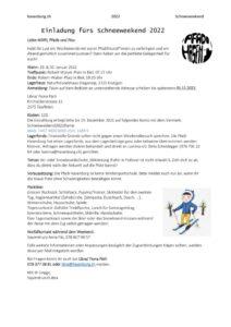 thumbnail of Einladung_Schneeweekend_2022