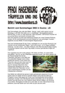 thumbnail of 2002_Sommerlager_Hoigumper