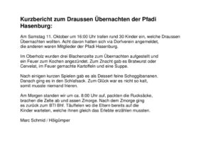 thumbnail of 2003_Draussen_Uebernachten_Hoigumper