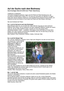 thumbnail of 2003_Sommerlager_Hoigumper