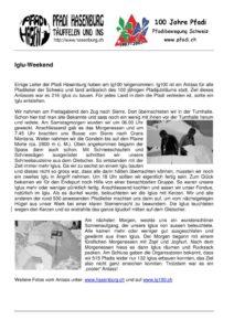 thumbnail of 2007_Iglu-Weekend_Pfupf