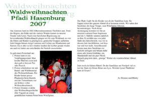 thumbnail of 2007_Waldweihnachten_Blinky