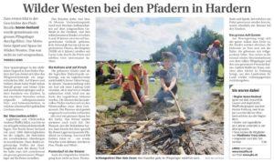 thumbnail of 2011_Bezpfila_BielerTagblatt