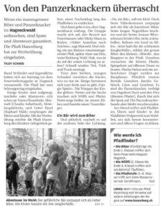 thumbnail of 2011_Werbeaktivität_BielerTagblatt