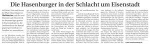 thumbnail of 2012_Auslandlager_Bieler_Tagblatt