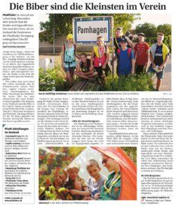 thumbnail of 2012_Biber_Bieler_Tagblatt