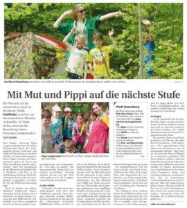thumbnail of 2012_Uebertritte_BielerTagblatt