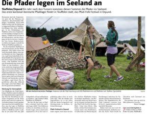 thumbnail of 2014_Kala_Pff_Bielel_Tagblatt