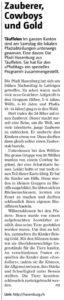 thumbnail of 2014_Pfaditag_Bielel_Tagblatt