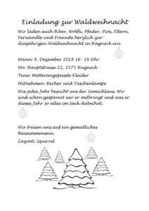 thumbnail of 2018_Einladung_Waldweihnacht