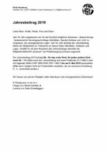 thumbnail of 2019_Jahresbeitrag
