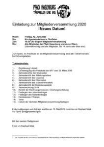 thumbnail of 2020_Einladung_MV_Ersatz