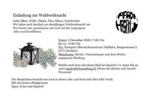 thumbnail of 2020_Einladung_Waldweihnacht