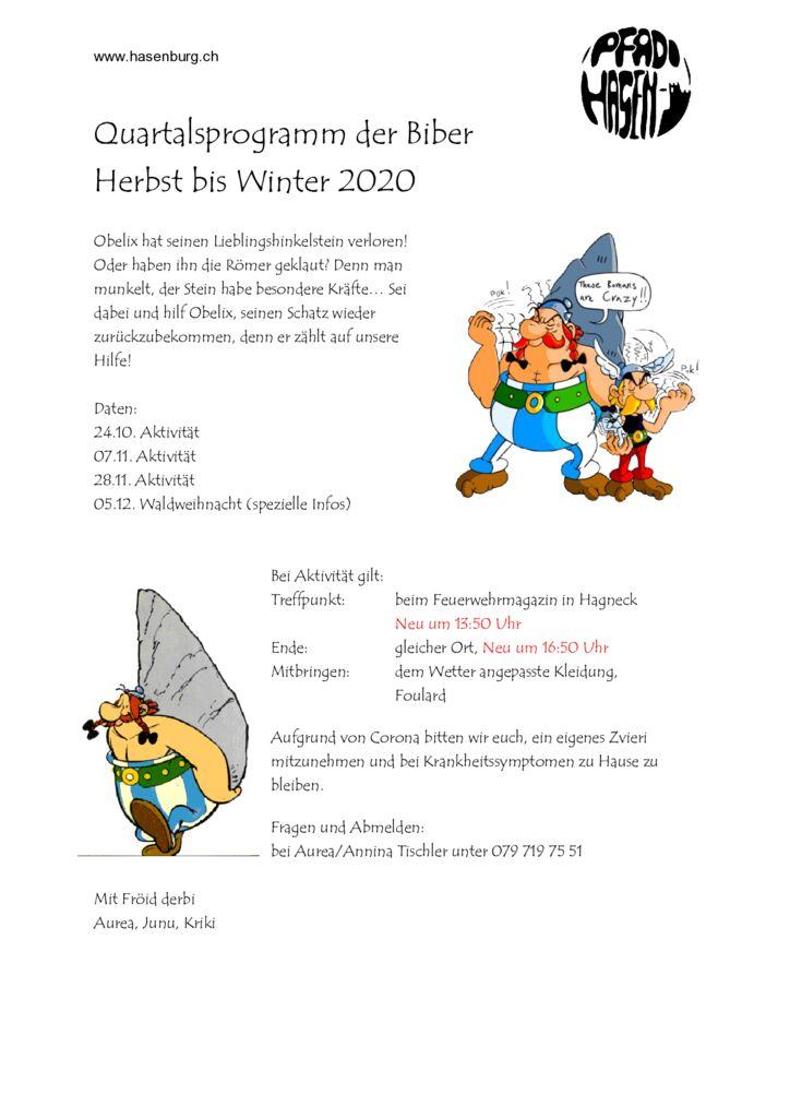 thumbnail of 2020_QP_Biber_04