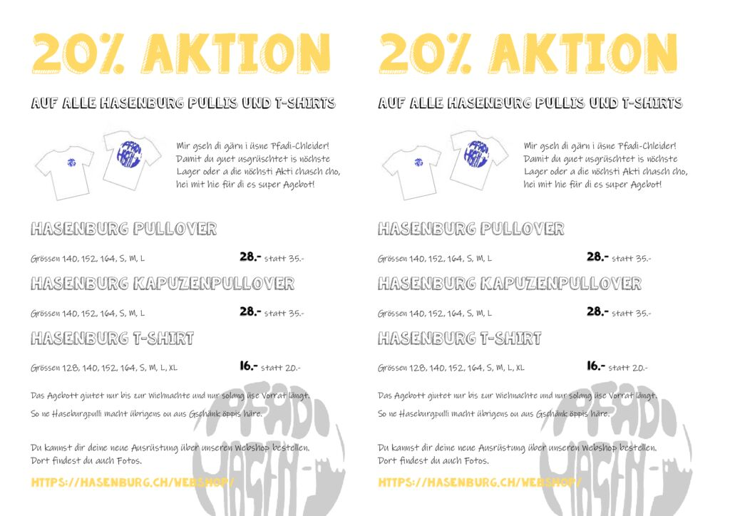 thumbnail of 20%_Aktion_Merch